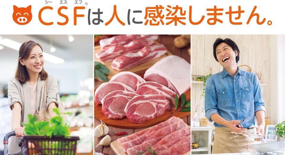 国内における豚熱の発生について