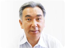 山本斉さん